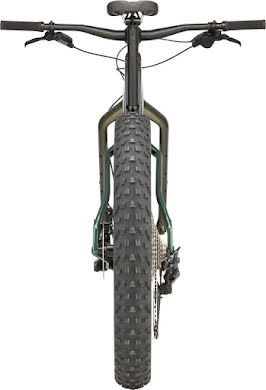 Salsa 2021 Beargrease Carbon SLX 12-speed Fat Bike alternate image 3