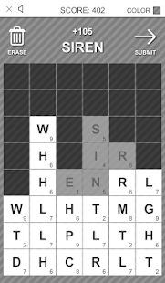 Word Gram PRO Screenshot
