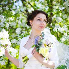 Wedding photographer Sergey Ivlev (greyprostudio). Photo of 18.10.2016