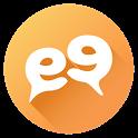 MeSeems - Opinião e Prêmios icon