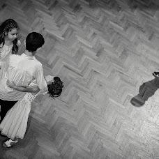 Свадебный фотограф Marius Tudor (mariustudor). Фотография от 02.12.2016