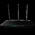WiFi Router Passwords 2015 icon