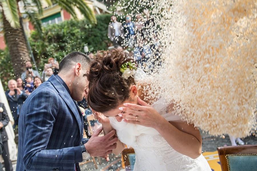 Wedding photographer Veronica Onofri (veronicaonofri). Photo of 07.12.2017