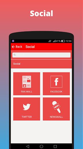 ABC Easy App  screenshots 5