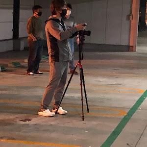 クラウンアスリート ARS210 のカスタム事例画像 りゅうちゃん【C.H.C】さんの2020年11月08日02:21の投稿