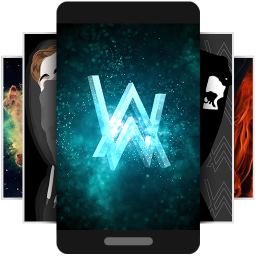 Wallpaper Alan Walker Apps On Google Play