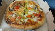 Pizza Republic photo 16