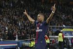 Mbappé steekt gloednieuwe trofee op zak tijdens verkiezing Gouden Bal