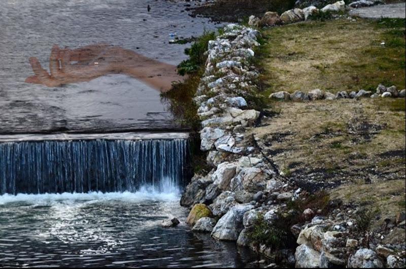 (H2O)PE di Luisanna