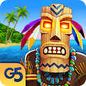 Island Castaway: Lost World® icon