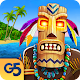 The Island Castaway: Lost World® (game)