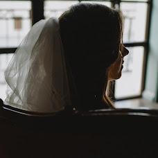 Wedding photographer Konstantin Alekseev (nautilusufa). Photo of 02.12.2018