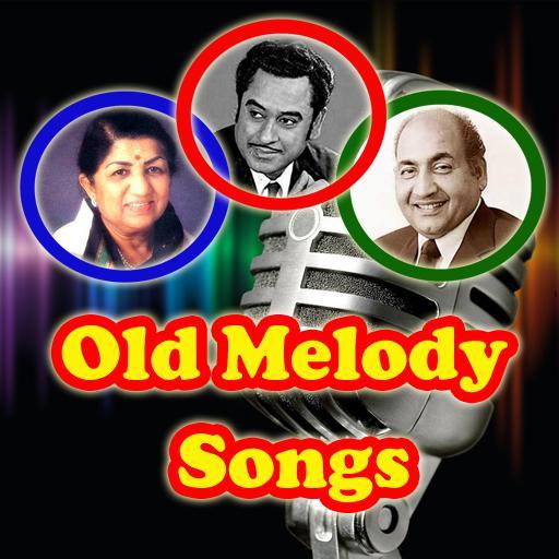 हिन्दी पुराने गाने वीडियो - Hindi Old Songs