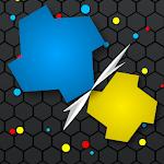 Slap.io Split Online Icon