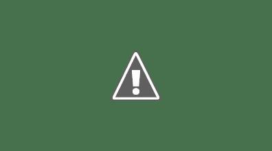 Photo: Douglas DC-2, nº de fabricación 1320, adquirido por Las Líneas Aéreas Postales Españolas (L.A.P.E.) antes de la Guerra Civil y que fue requisado por los Nacionales en Tablada (Sevilla).