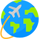 Download MakeMyTravel- Cheap Flights, Hotels and Car Rental For PC Windows and Mac