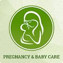 Pregnancy & Baby Care