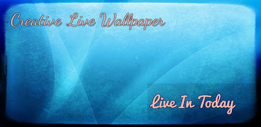download j7 smoke live wallpaper for pc