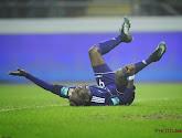 Anderlecht wil Onyekuru vervangen door Juve-speler