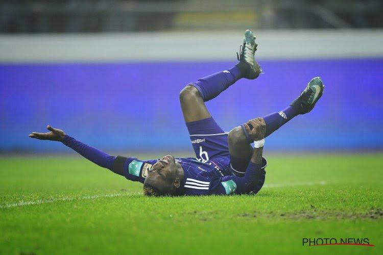 Anderlecht mikt ontzettend hoog en wil Onyekuru vervangen door Juve-speler van 23 miljoen euro