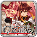 SRPG Generation of Chaos