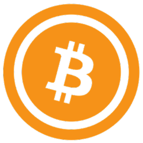 FATF、2019年6月までに仮想通貨の国際的ルールを設定へ【フィスコ・ビットコインニュース】