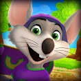 Chuck E.'s Skate Universe file APK for Gaming PC/PS3/PS4 Smart TV