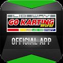 Slideways - Go Karting World icon