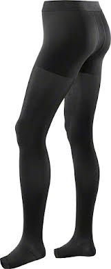 CEP Recovery+ Pro Men's Compression Tights alternate image 0