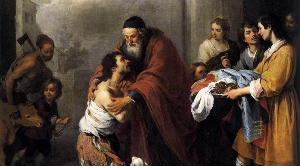 http://www.practicetribe.com/wp-content/uploads/2015/02/Return_of_the_Prodigal_Son_1667-1670_Murillo-e1423348281457.jpg