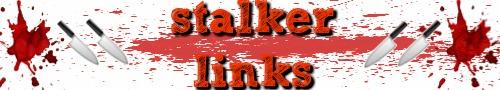 stalker-links