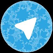 Telegram Pro (unofficial)