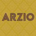 ARZIO icon