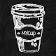 Mycup User for PC-Windows 7,8,10 and Mac