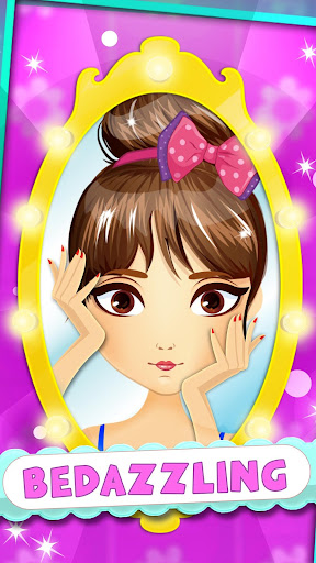 玩免費角色扮演APP|下載Hairy Face Makeover Salon app不用錢|硬是要APP