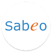 Sabeo IT Jobs