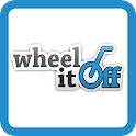 Wheel It Off icon
