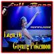 Lagu Dj Goyang Pokemon Offline Download on Windows