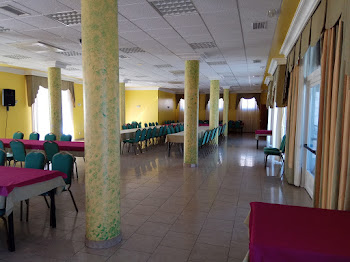 Moisés Restaurante