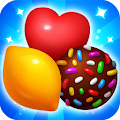 Candy Mania by Cosmo Game APK