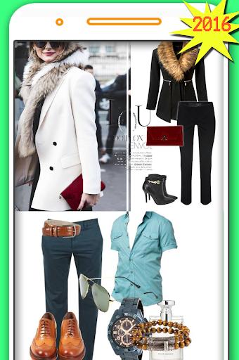 無料购物Appの人気の婦人服のスタイル|記事Game