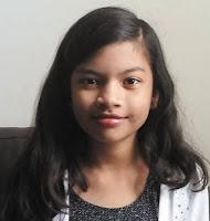 Sarjana Alam photo