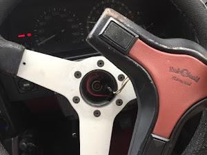 スプリンタートレノ AE86 GT-APEX・S59のカスタム事例画像 sasashu86さんの2018年03月28日22:53の投稿