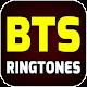 BTS Ringtones free 2019 Download for PC Windows 10/8/7