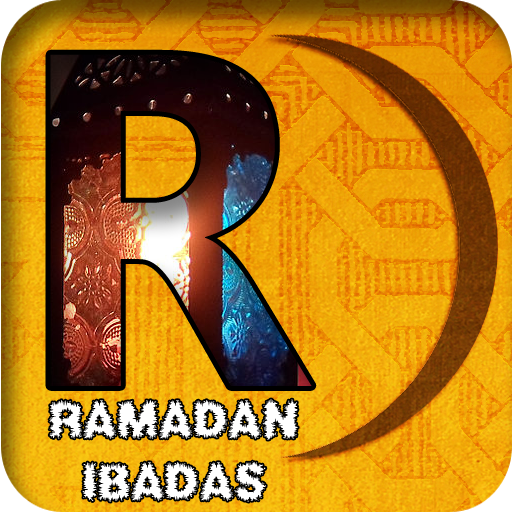 Islamic Ibadas in Ramadan