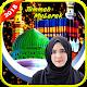 Download Jummah Mubarak Photo Frames Latest For PC Windows and Mac