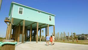 Beach House in Texas thumbnail