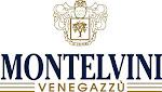 Montelvini Prosecco