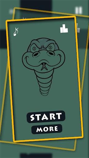 玩街機App|龍蛇復古經典免費|APP試玩
