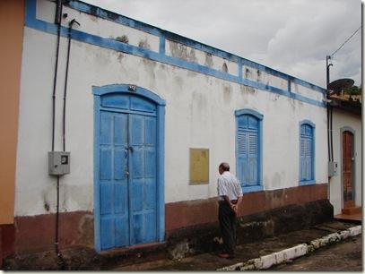 Óbidos 018